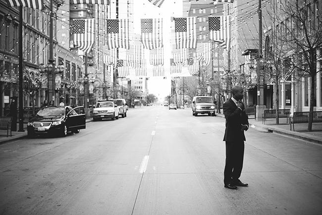 Denver Wedding Photographer Daniels & Fisher Clocktower_05.jpg