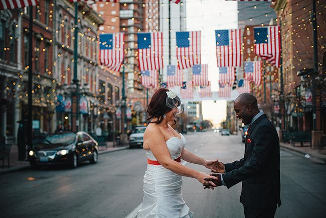 Denver Wedding Photographer Daniels & Fisher Clocktower_06.jpg