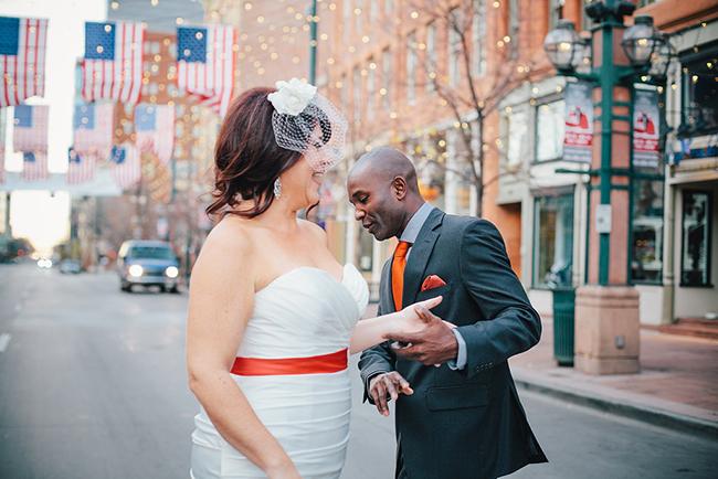 Denver Wedding Photographer Daniels & Fisher Clocktower_07.jpg