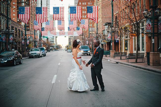 Denver Wedding Photographer Daniels & Fisher Clocktower_08.jpg
