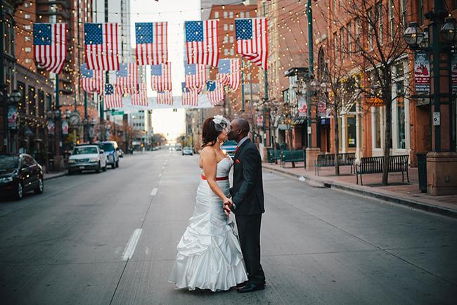 Denver Wedding Photographer Daniels & Fisher Clocktower_09.jpg