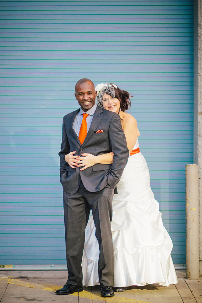 Denver Wedding Photographer Daniels & Fisher Clocktower_10.jpg
