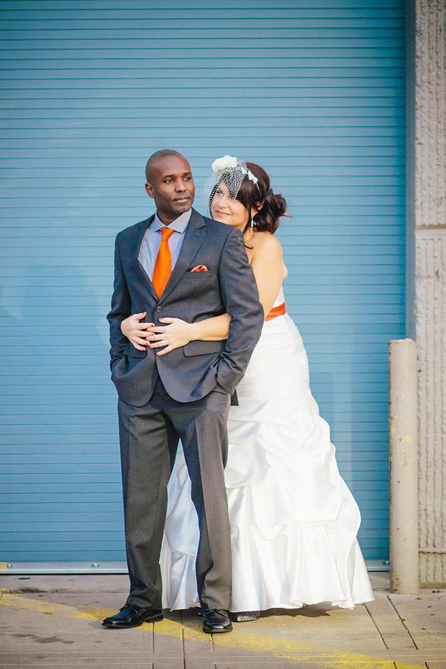 Denver Wedding Photographer Daniels & Fisher Clocktower_11.jpg