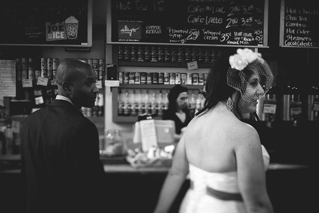 Denver Wedding Photographer Daniels & Fisher Clocktower_12.jpg