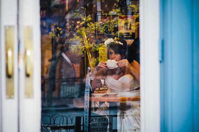 Denver Wedding Photographer Daniels & Fisher Clocktower_15.jpg