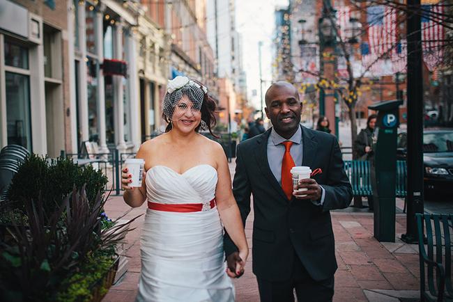 Denver Wedding Photographer Daniels & Fisher Clocktower_17.jpg
