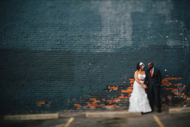 Denver Wedding Photographer Daniels & Fisher Clocktower_18.jpg