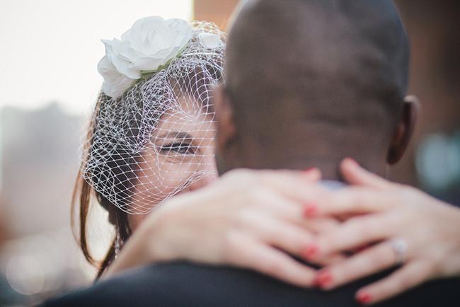 Denver Wedding Photographer Daniels & Fisher Clocktower_19.jpg