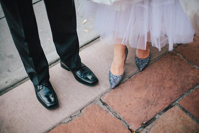 Denver Wedding Photographer Daniels & Fisher Clocktower_21.jpg