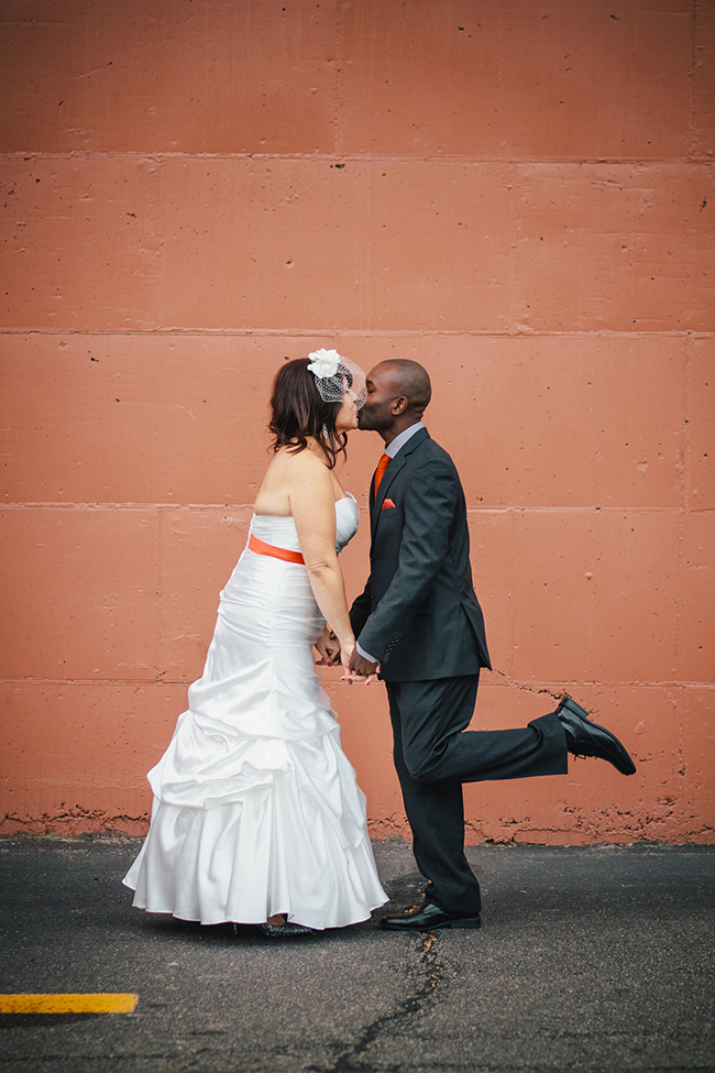 Denver Wedding Photographer Daniels & Fisher Clocktower_20.jpg