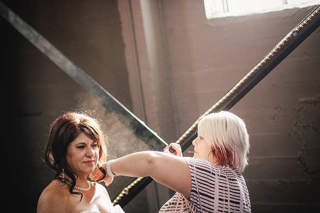Denver Wedding Photographer Daniels & Fisher Clocktower_25.jpg