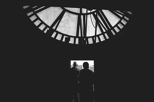 Denver Wedding Photographer Daniels & Fisher Clocktower_28.jpg