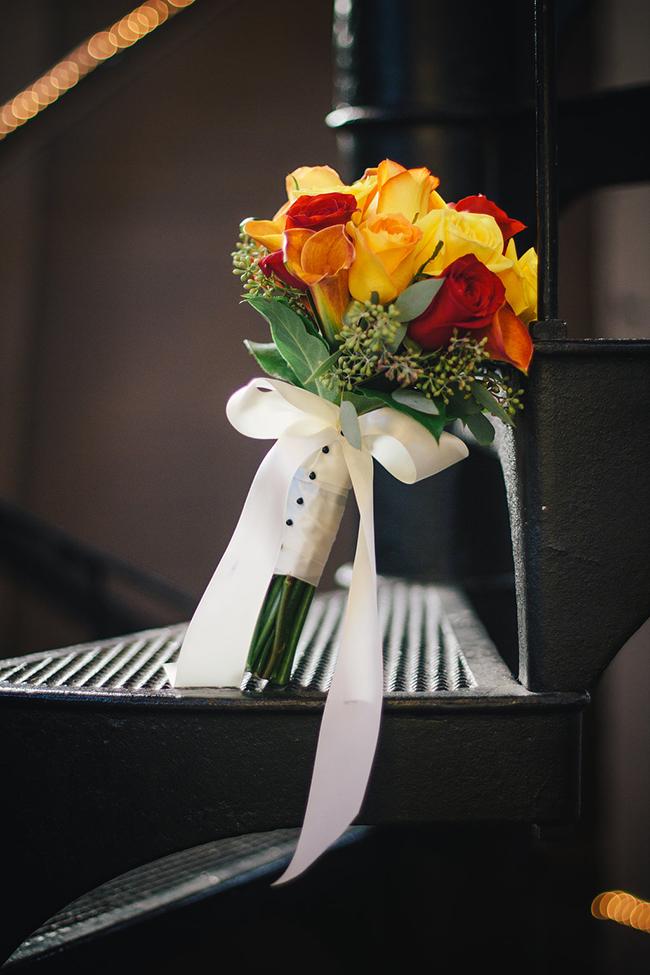 Denver Wedding Photographer Daniels & Fisher Clocktower_27.jpg