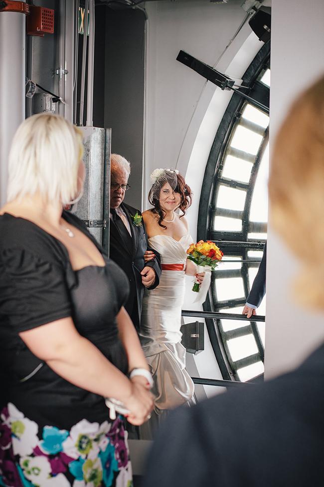 Denver Wedding Photographer Daniels & Fisher Clocktower_30.jpg
