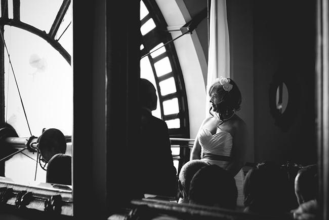 Denver Wedding Photographer Daniels & Fisher Clocktower_32.jpg