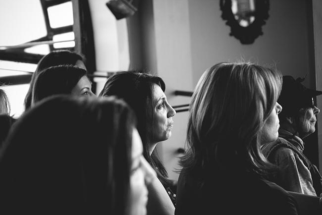 Denver Wedding Photographer Daniels & Fisher Clocktower_33.jpg