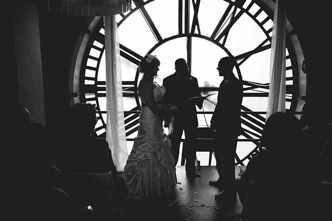 Denver Wedding Photographer Daniels & Fisher Clocktower_34.jpg