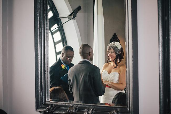 Denver Wedding Photographer Daniels & Fisher Clocktower_35.jpg