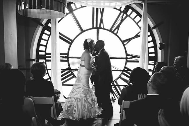 Denver Wedding Photographer Daniels & Fisher Clocktower_37.jpg