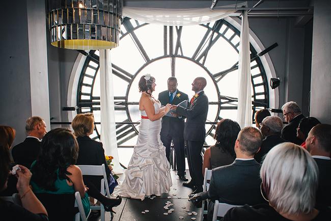 Denver Wedding Photographer Daniels & Fisher Clocktower_36.jpg