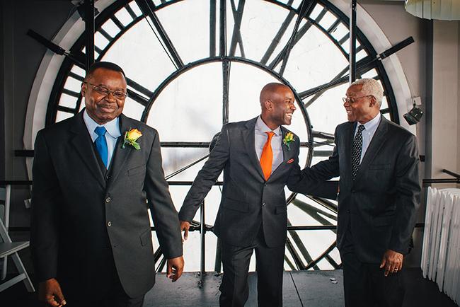 Denver Wedding Photographer Daniels & Fisher Clocktower_38.jpg