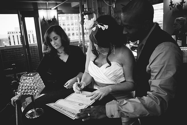 Denver Wedding Photographer Daniels & Fisher Clocktower_43.jpg
