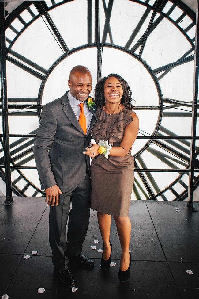 Denver Wedding Photographer Daniels & Fisher Clocktower_44.jpg
