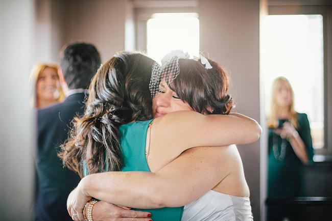 Denver Wedding Photographer Daniels & Fisher Clocktower_48.jpg