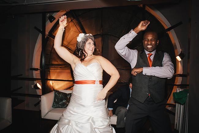 Denver Wedding Photographer Daniels & Fisher Clocktower_54.jpg