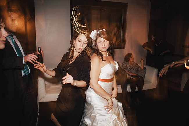 Denver Wedding Photographer Daniels & Fisher Clocktower_56.jpg