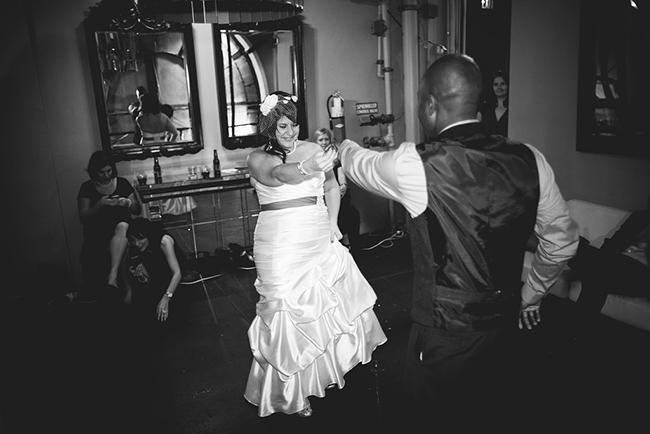 Denver Wedding Photographer Daniels & Fisher Clocktower_57.jpg