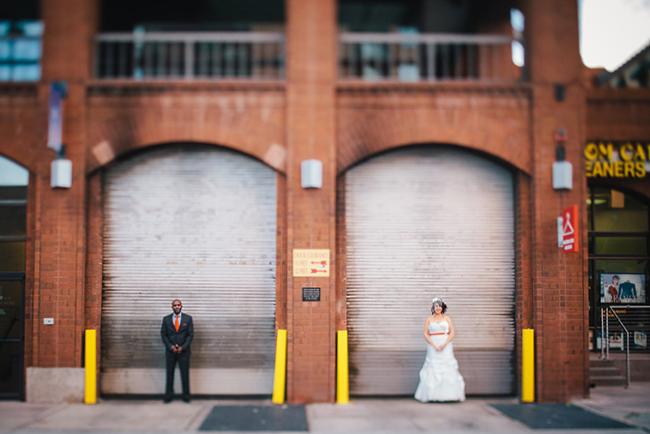 Denver Wedding Photographer Daniels & Fisher Clocktower_60.jpg