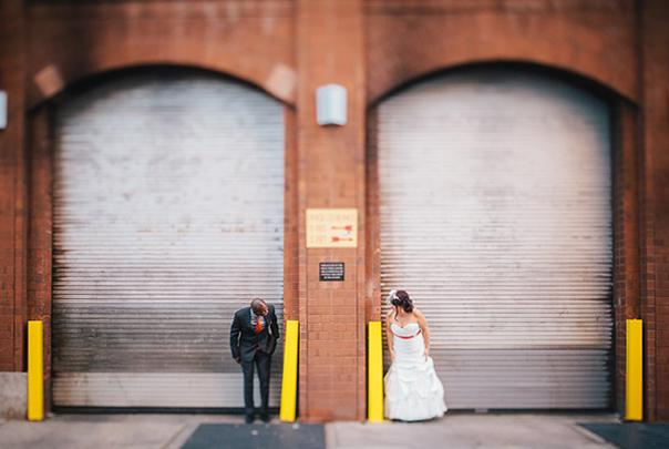 Denver Wedding Photographer Daniels & Fisher Clocktower_59.jpg