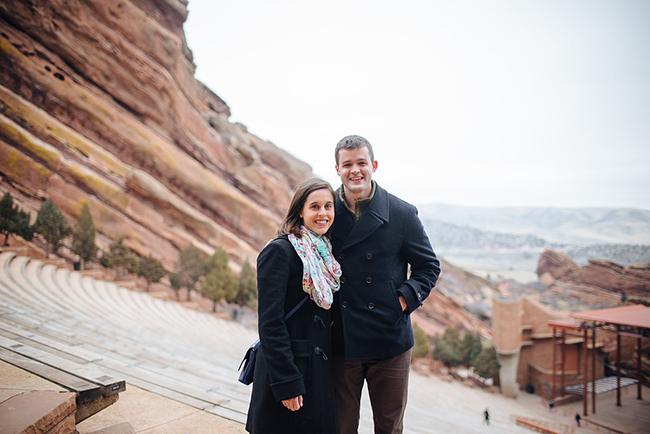 Surprise Proposal Photographer Red Rocks Colorado_002.jpg