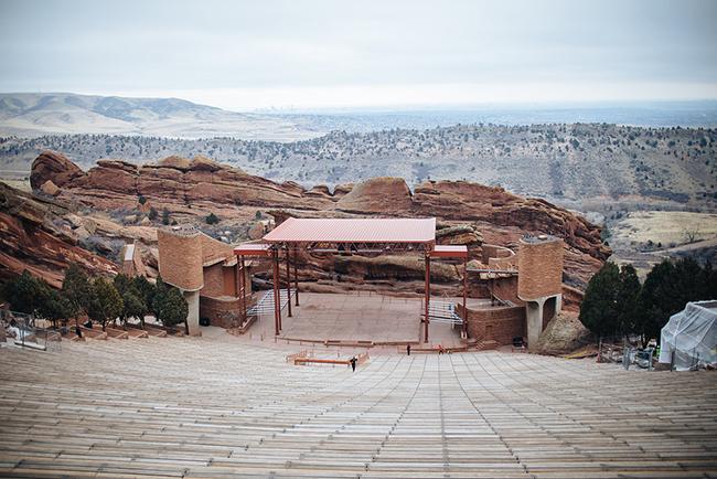 Surprise Proposal Photographer Red Rocks Colorado_001.jpg