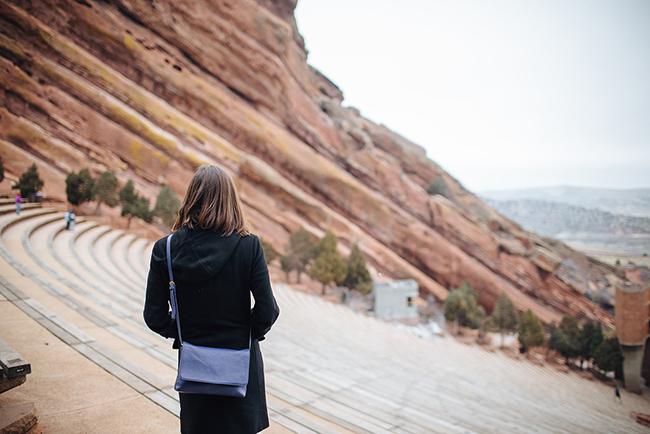 Surprise Proposal Photographer Red Rocks Colorado_003.jpg