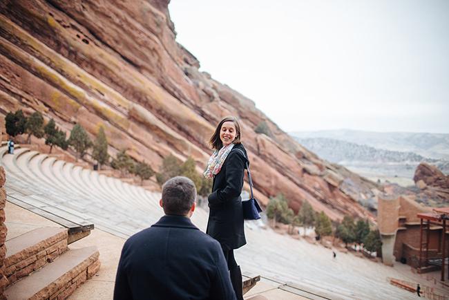 Surprise Proposal Photographer Red Rocks Colorado_004.jpg