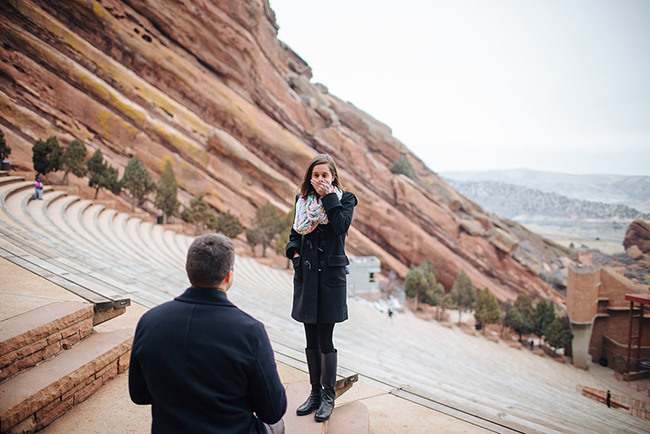 Surprise Proposal Photographer Red Rocks Colorado_005.jpg