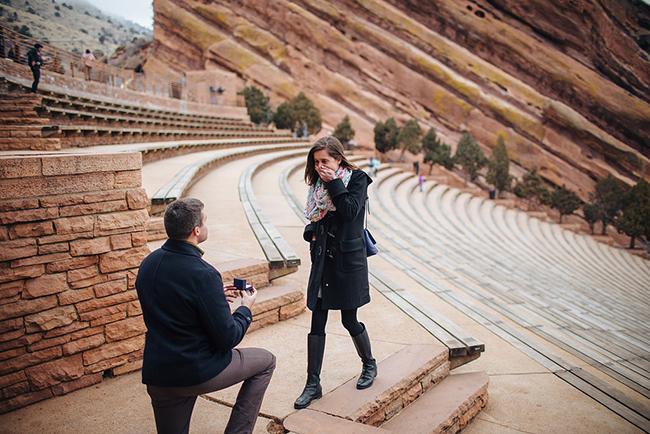 Surprise Proposal Photographer Red Rocks Colorado_006.jpg