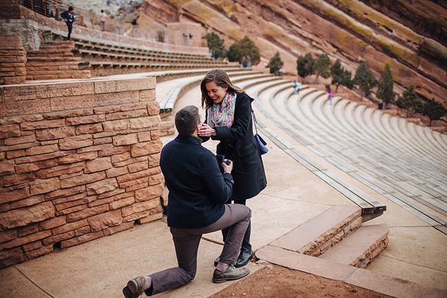 Surprise Proposal Photographer Red Rocks Colorado_007.jpg