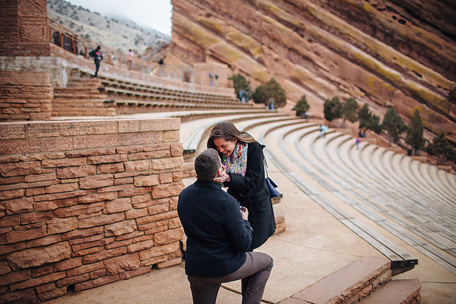 Surprise Proposal Photographer Red Rocks Colorado_008.jpg