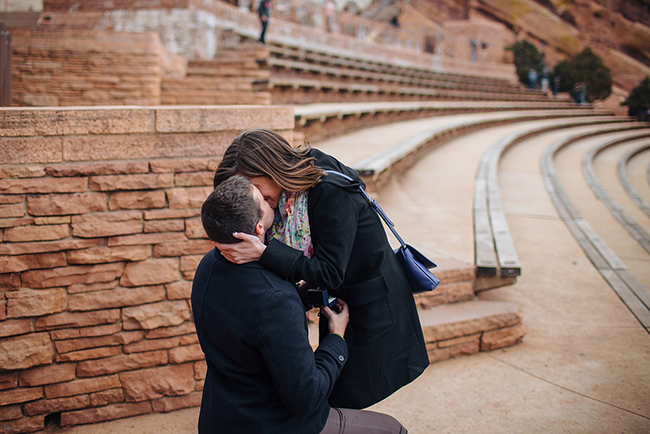 Surprise Proposal Photographer Red Rocks Colorado_009.jpg