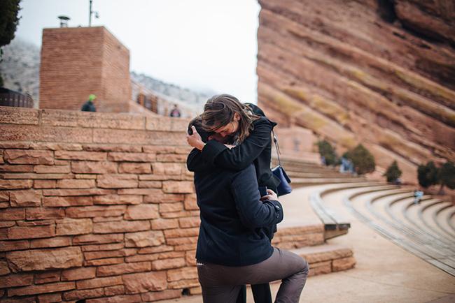 Surprise Proposal Photographer Red Rocks Colorado_010.jpg