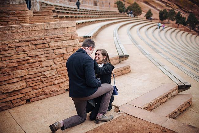 Surprise Proposal Photographer Red Rocks Colorado_011.jpg