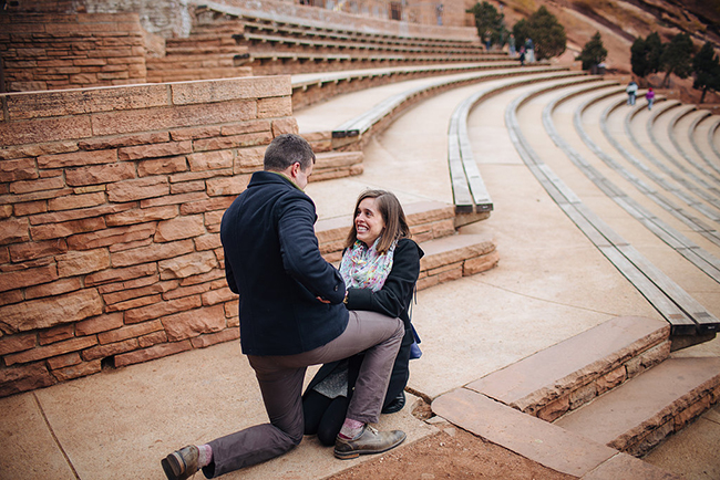 Surprise Proposal Photographer Red Rocks Colorado_012.jpg