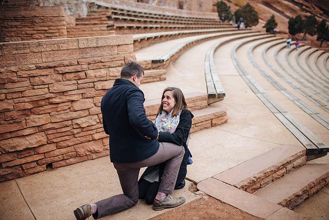 Surprise Proposal Photographer Red Rocks Colorado_012.jpg
