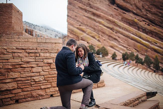 Surprise Proposal Photographer Red Rocks Colorado_013.jpg