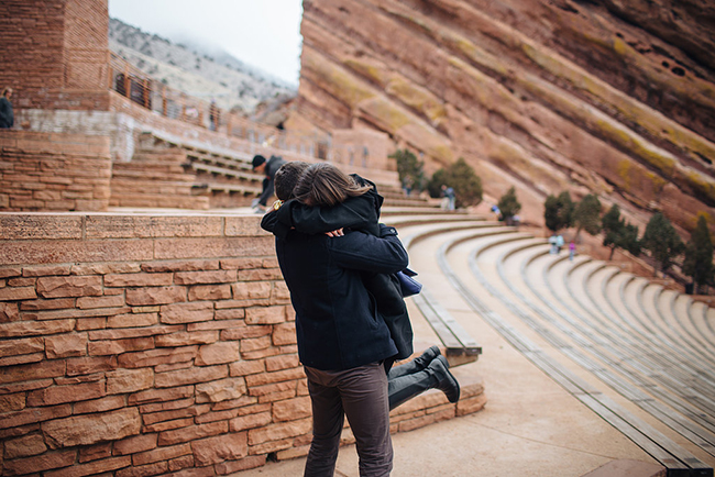 Surprise Proposal Photographer Red Rocks Colorado_014.jpg