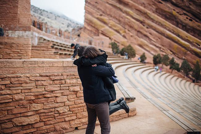 Surprise Proposal Photographer Red Rocks Colorado_014.jpg