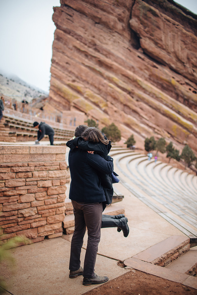 Surprise Proposal Photographer Red Rocks Colorado_015.jpg